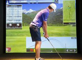3 indoor golf benefits you never thought about