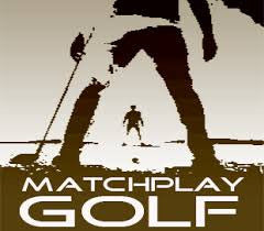 March Matchplay 2017