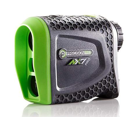 Best Value Rangefinder for 2018