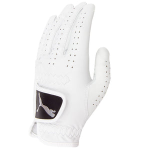 Puma Pro Performance Tour Golf Glove