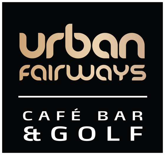 Urban Fairways