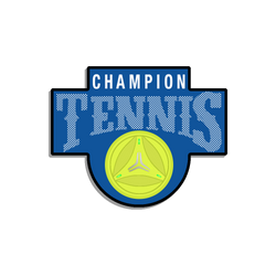Champion Tennis Coupons and Promo Code