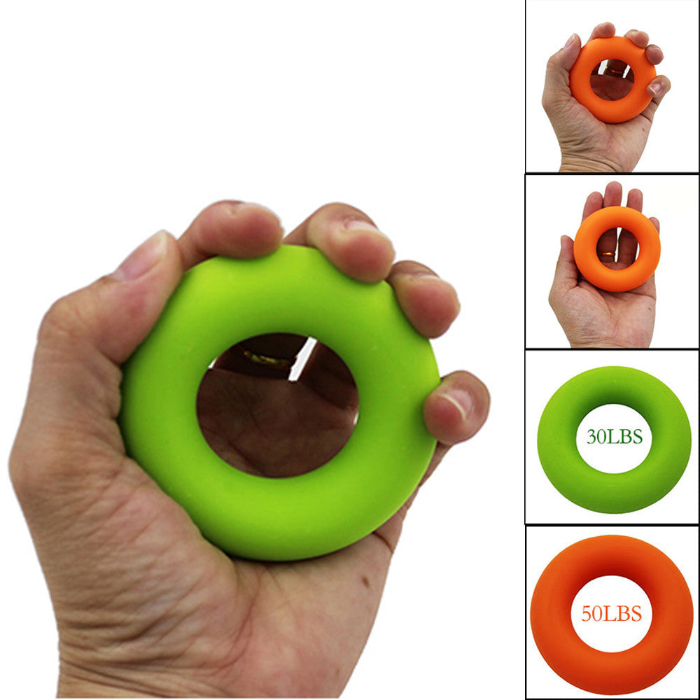 Champion Donut Grip [Limited Edition] - Champion Tennis