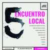 Encuentro Local