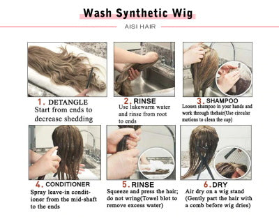 how_to_wash_a_synthetic_wig