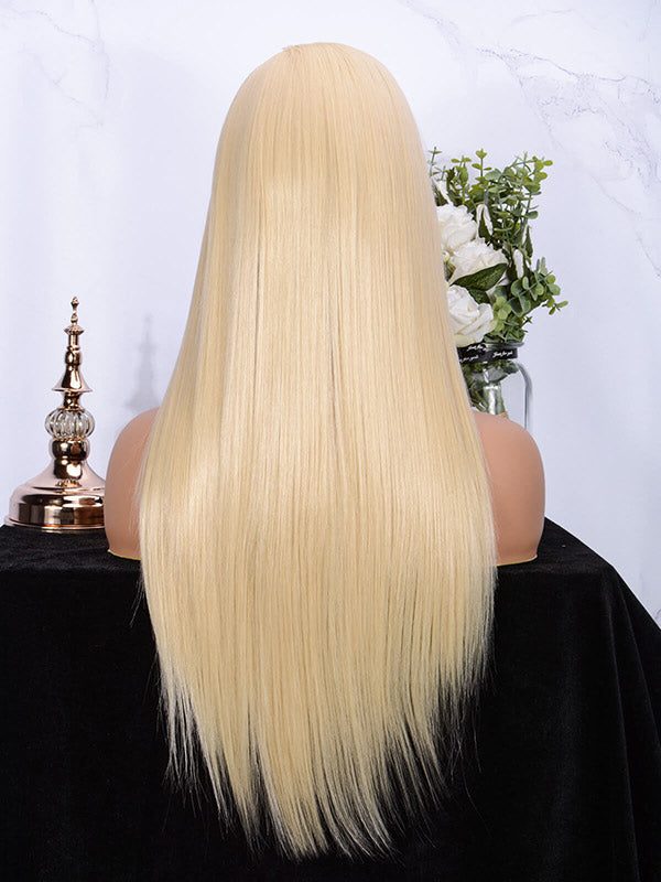 Fuhsi-wigs-full-lace-wigs-613#-straight-6