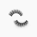 """AFTER HOURS"" SYNTHETIC LASHES"