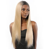 dark root blonde wig-mildwild