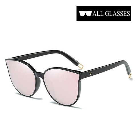 Hollywood Hills Sunglasses - All Glasses