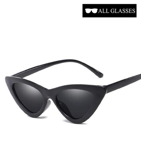 Icon Sunglasses - All Glasses