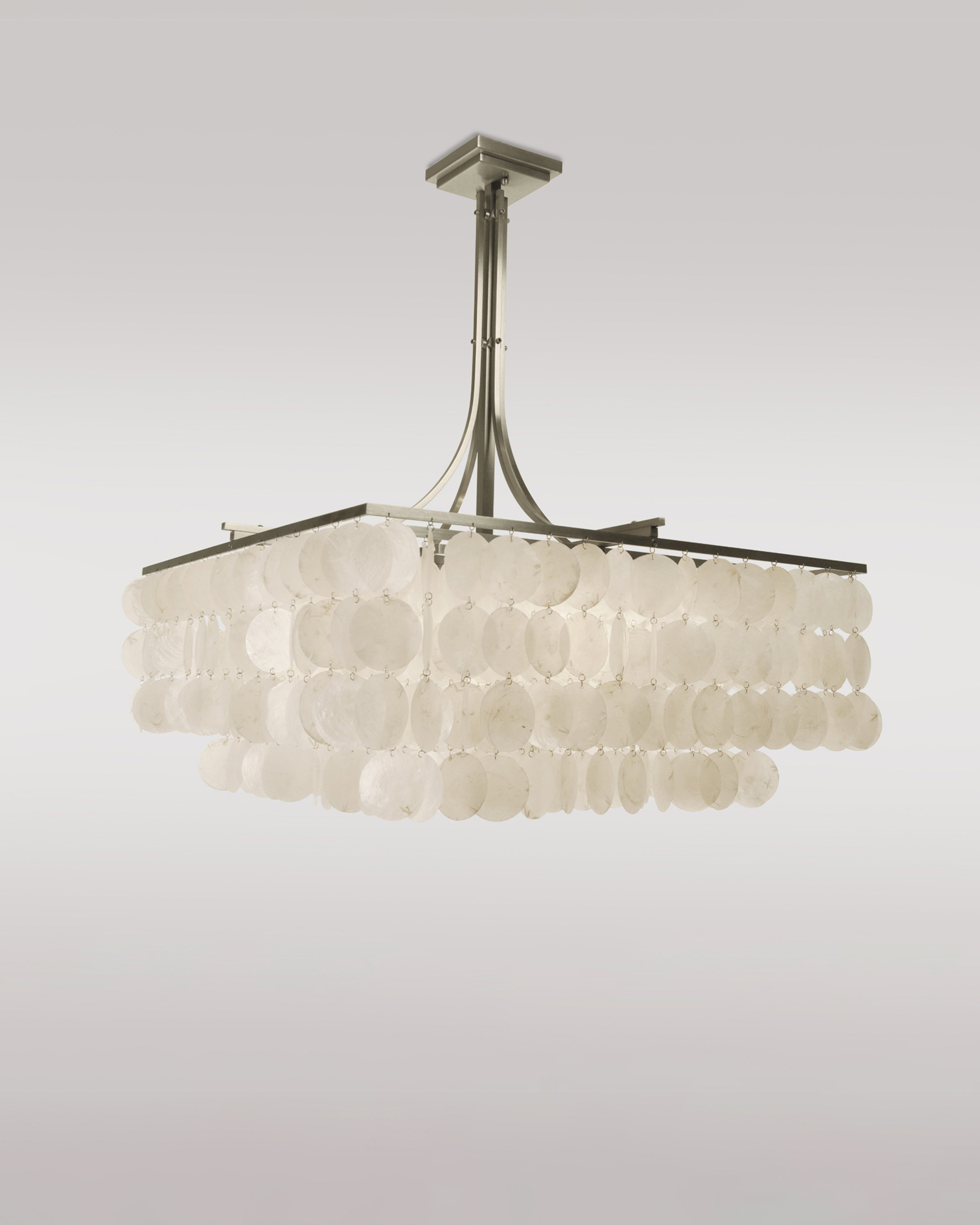 Gilpin Chandelier