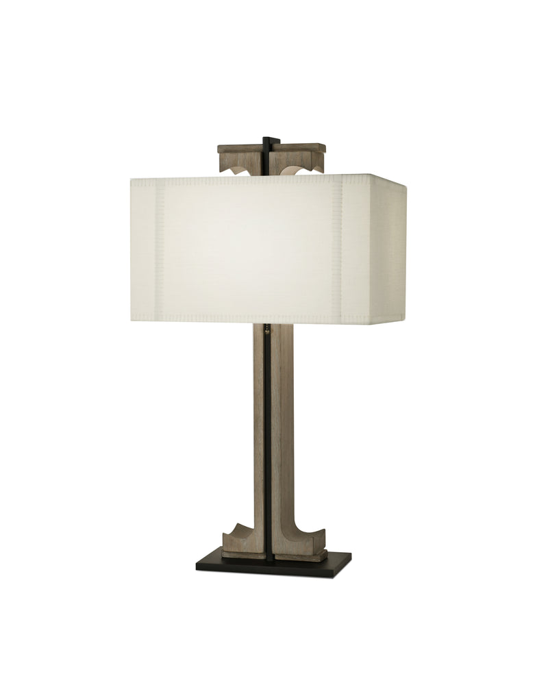 Viola Table Lamp