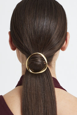 Curvature Hairpin