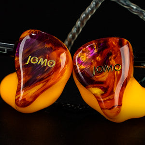 What is a custom In-ear Monitors