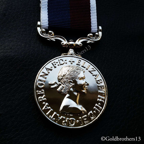 Royal airforce, Britain, medal
