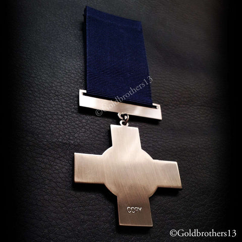 Armed forces military medal