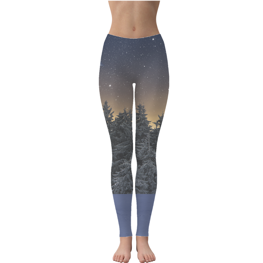 WaterHigh Leggings