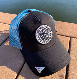 Summer of Love Cap