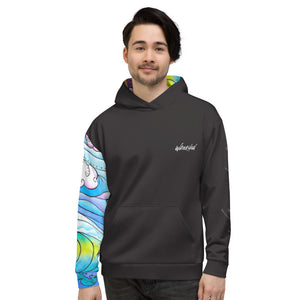 Outer Banks Unisex Hoodie Signature