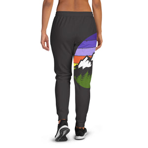 Mountain High Women's Joggers