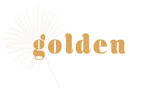 GOLDEN the label
