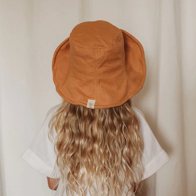 Solana Hat - Honeycomb