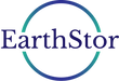 earthstor-logo-color-colour