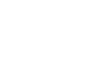 earthstor-logo-white