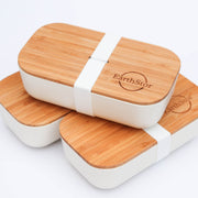 EarthStor Bento Bundle | 3pcs