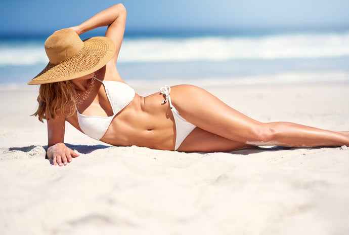 Laser Hair Removal - The Long lasting solution to unwated hair