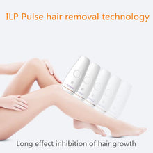Load image into Gallery viewer, Bareskin IPL Laser Hair Removal Machine