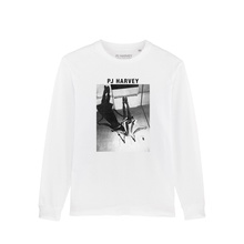 Load image into Gallery viewer, Dress Longsleeve