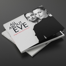 Load image into Gallery viewer, All About Eve (CD)