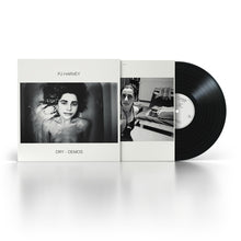 Load image into Gallery viewer, Dry Demos (LP Signed)