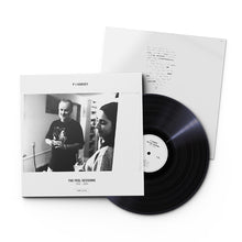 Load image into Gallery viewer, The Peel Sessions 1991 - 2004 (LP Reissue)