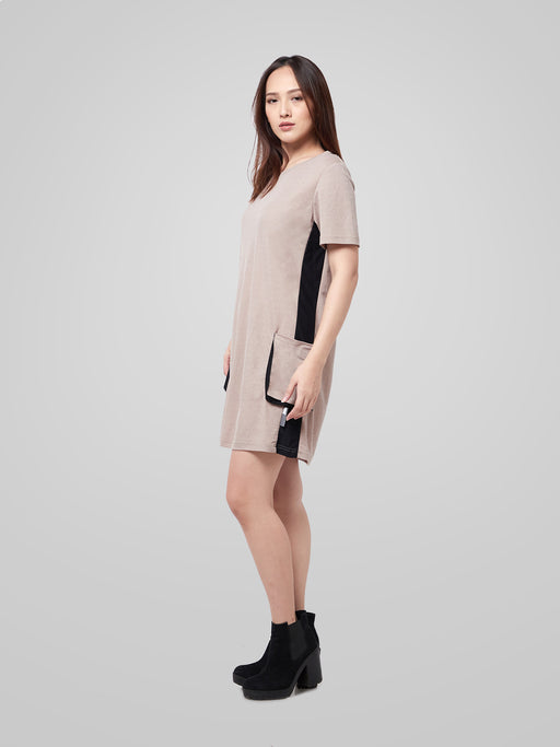Ultimate Utilitarian Dress