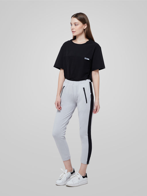 Everyday Female Grey Training Pants