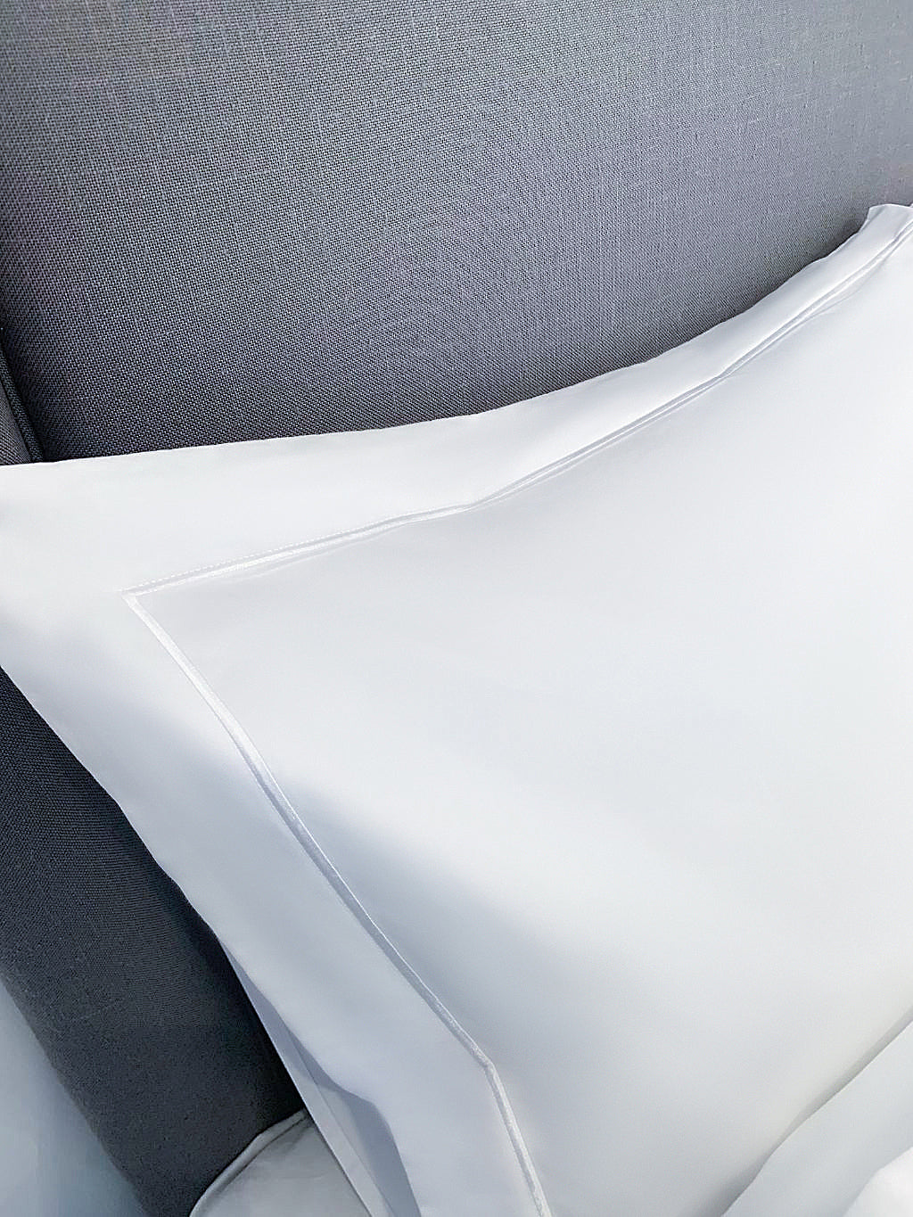 1200 TC - Caviar Collection Fitted Sheet