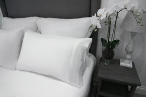 400 TC - Classic Collection Pillowcases