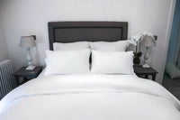 400 TC - Classic Collection Duvet Cover