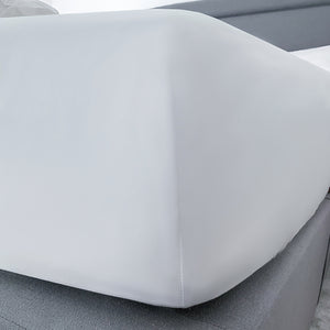 600 TC - Chelsea Collection Fitted Sheet