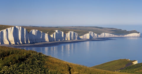 Seven Sisters Sunday Walk: Sunday 20 October 2019