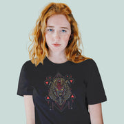 Legend of Anubis Women's Tshirt