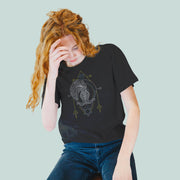 Aquarius Women's Tshirt
