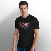 Birds Of Prey Men's Tshirt