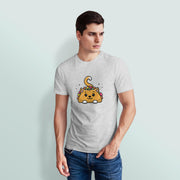 Cat Taco Men's Tshirt
