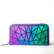 Lumos Holographic Chain Wallet