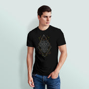 Leo Men's Tshirt
