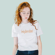 Hyderabad Women's Tshirt