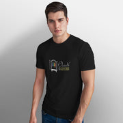 Closets Are For Clothes Men's Tshirt